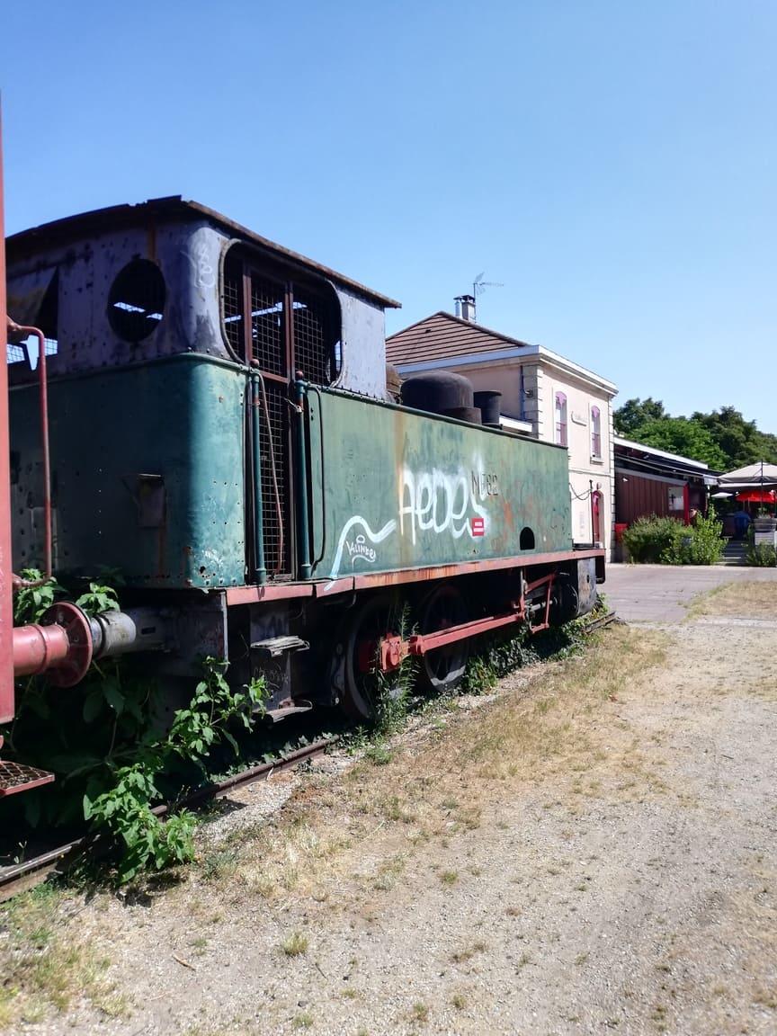 St-Medard-gare-cycliste