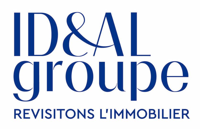 logo-ideal-groupe