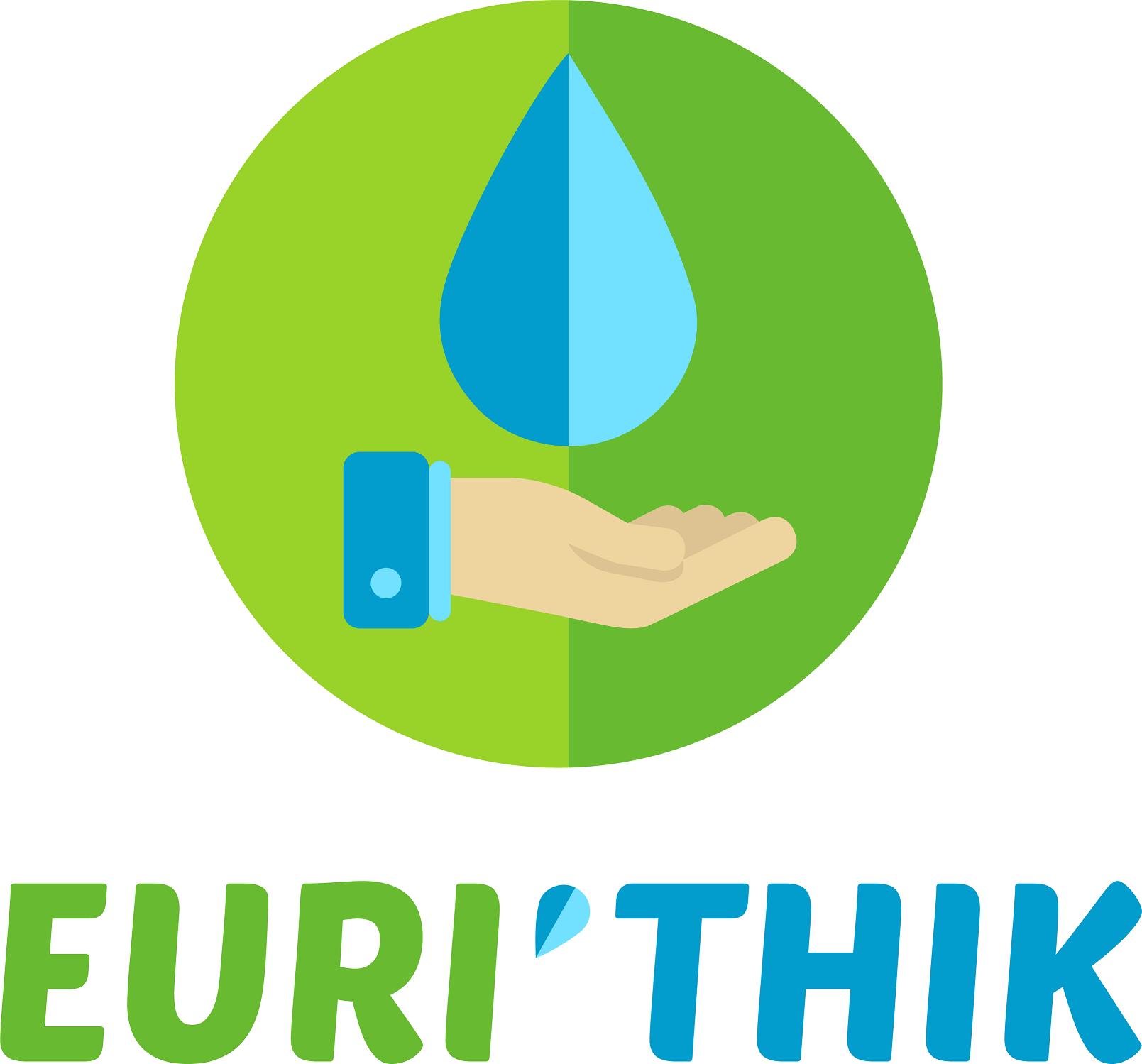 Euri'Thik